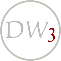 DW3 Productions LLC